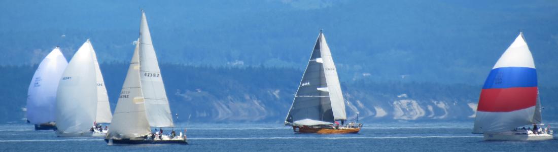 Activities at Saratoga Beach Resort Vancouver Island