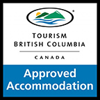 BC approved Accommodation Saratoga Beach Resort.jpg